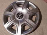 Capace roti pe 15 Opel Astra , vectra,corsa,antara,Zafira, R 15