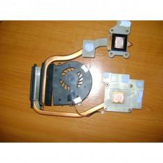 Radiator si ventilator Acer Aspire 7520