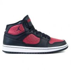 Ghete Copii Nike Jordan Access GS AV7941006