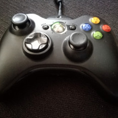 Controller mansa joystick xbox 360 wireless