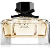 Gucci Flora Eau de Parfum pentru femei