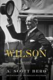 Wilson/A. Scott Berg
