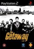 Joc PS2 The Getaway