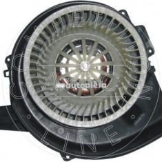 Electromotor, ventilatie interioara AUDI A2 (8Z0) (2000 - 2005) AIC 53025