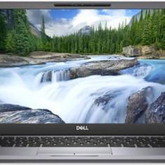 Laptop Dell Latitude 7400 (Procesor Intel® Core™ i7-8665U (8M Cache, up to 4.80 GHz), 14inch FHD, 16GB, 512GB SSD, Intel® UHD Graphics 620, FPR, Win10