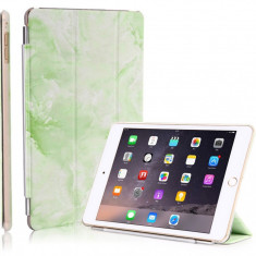 Husa Apple iPad Air 2 Air2 gen 6 6th