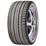 Anvelopa VARA MICHELIN Pilot Sport PS2 275 35 ZR18 95Y