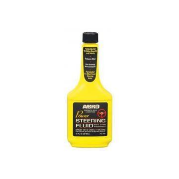 Lichid servodirectie galben 354 ml 9478