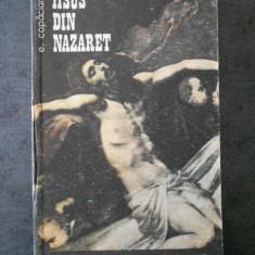 EMANUEL COPACIANU - IISUS DIN NAZARET