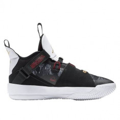 Ghete Barbati Nike Air Jordan Xxxiii AQ8830016