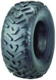 Motorcycle Tyres Kenda K530 ( 22x11.00-10 TL rear )