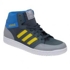 Ghete Copii Adidas Pro Play K D67924
