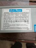 Sursa calculator pentium 3, 250 Watt