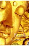 Buddha, Cartea vietii - Paul Carus