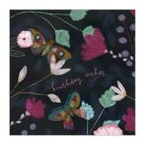 Felicitare - Birthday Wishes Ivy | Soul UK