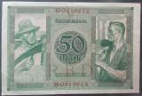 Bancnota istorica 50 MARCI / REICHSMARK - GERMANIA, anul 1920  *cod 889 A