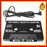 Cumpara ieftin Caseta Jack Caseta Adaptoare Mufa JACK 3,5mm Caseta MP3