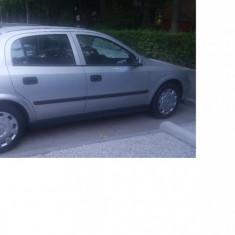 Vand Opel Astra G Hatchback 1.4 B Twinport