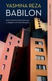 Cumpara ieftin Babilon/Yasmina Reza