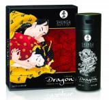 Crema Stimulanta Pentru Virilitate Dragon, 60 ml