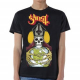 Tricou Unisex Ghost: Blood Ceremony