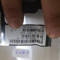 Tastatura Laptop Sony Vaio PCG-3J14 #61603