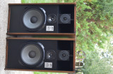 Cumpara ieftin Boxe  ATL model HD 310 i