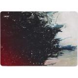 Mousepad Acer Nitro, black