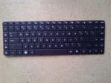 Cumpara ieftin Tastatura laptop second hand HP CQ62 G62 US15A1940