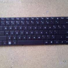 Tastatura laptop second hand HP CQ62 G62 US15A1940