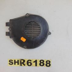 Capac racire motor lateral