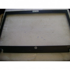 Rama - bezzel laptop HP 625