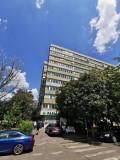 3 camere Bulevardul Timisoara Plaza