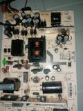 Cumpara ieftin PLACA DE BAZA TELEVIZOR SMART TECH 50 INCH LED TV, MODEL LE -5018