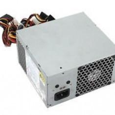 Sursa PC Lenovo ThinkCentre A58 M58P M57P M57 MT PC6001 45J9436 280W