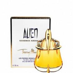 Apa de parfum Alien Essence Absolue, 30 ml, Pentru Femei