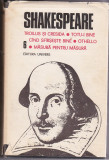 bnk ant Shakespeare - Opere vol 6
