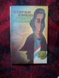E1 Joseph Fouche - Stefan Zweig