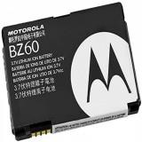 Cumpara ieftin Acumulator Motorola V3xx V6 Maxx BZ60