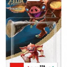 Figurina Amiibo Bokoblin The Legend Of Zelda