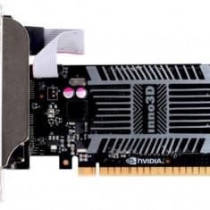 Placa Video Inno3D GeForce GT 710, 1GB, GDDR3, 64 bit