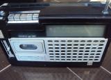 Radio   VEF SIGMA