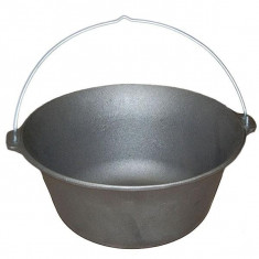 Ceaun fonta 11 L