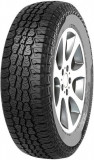 265/70 R15 IMPERIAL ECOSPORT A/T AT01