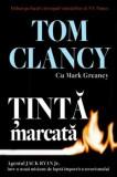 Tinta marcata/Tom Clancy