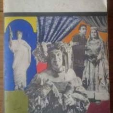 Teatru 40 - V. Alecsandri ,309283