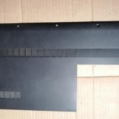 capac carcasa hard disk Lenovo G50-30 G50-45 G50-70 G50-80 Z50-70&75 AP0TH000900