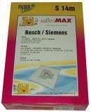 Cumpara ieftin Saci aspirator Bosch BSG81466/14