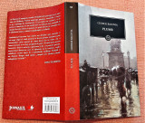Plumb. Colectia Jurnalul National Nr. 30 - George Bacovia
