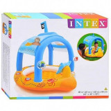 Piscina Pirate Intex 57426 gonflabila